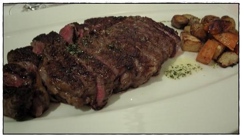 wagyu steak for 2