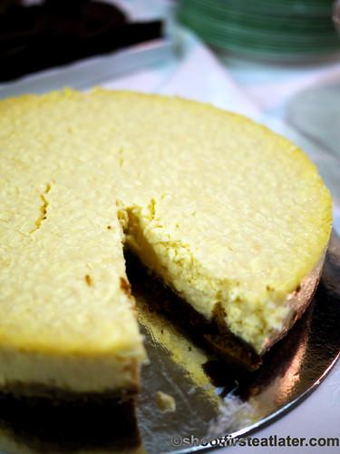 queso de bola cheesecake-2