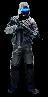 Killzone Shadow Fall Helghast Wallpaper Killzone Shadow Fall Insurgent Pack Out Today