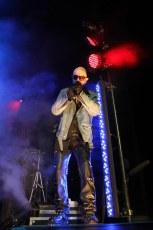 Judas Priest & Black Label Society t1i-8182