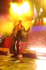 Judas Priest & Black Label Society t1i-8218