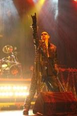 Judas Priest & Black Label Society-4870
