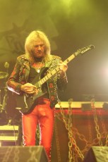 Judas Priest & Black Label Society-4963