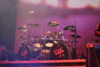 Judas Priest & Black Label Society-5037