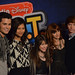 Spencer, Zendaya, Shealiegh, Bella & Calum_0106