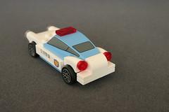 8638 Spy Jet Escape - Undercover Finn McMissile 3