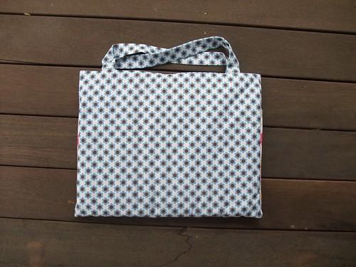 Art Bags 3