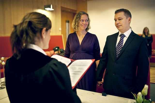 Wedding #2 - 006
