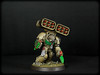 Dark Angels Deathwing Lightning Claws 2  (8 de 10).jpg