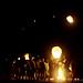 Sky lanterns 3
