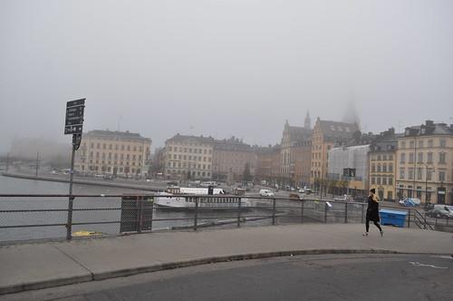 2011.11.11.017 - STOCKHOLM - Skeppsbron