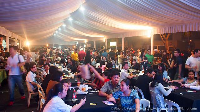 Distrito at Makati Opening!-49.jpg