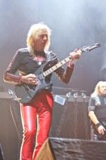 Judas Priest & Black Label Society-5031