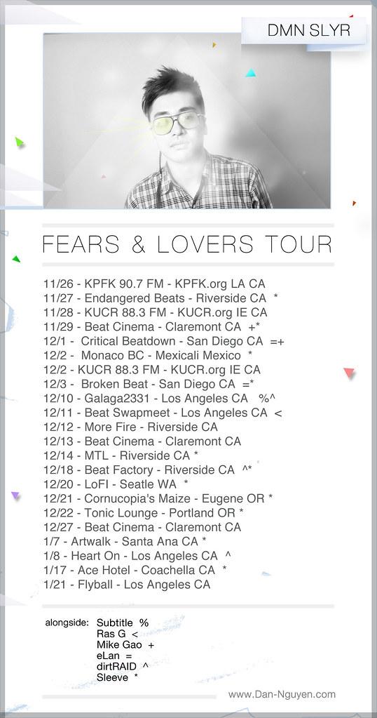 tour_dates1