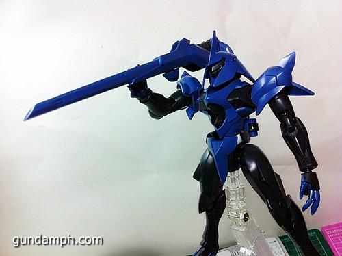 HG 144 Gafran OOB Review - Gundam AGE (39)