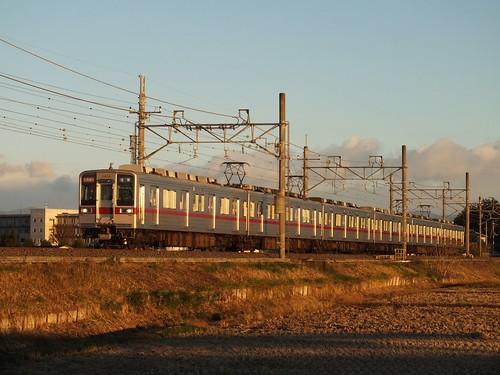 DSCF6768