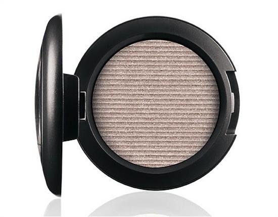 Product Photo - Palladium Eyeshadow