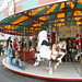 On the Carousel 2