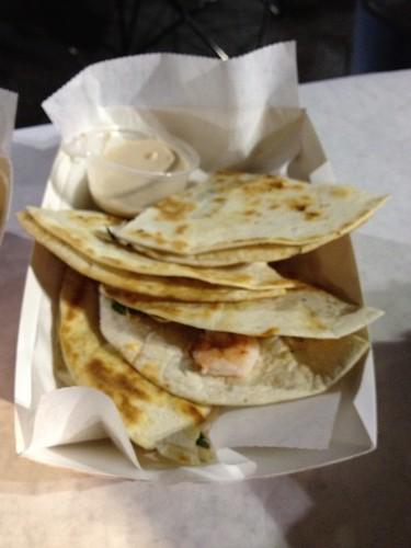 Orlando Food Truck Bazaar: Fashion Square Mall