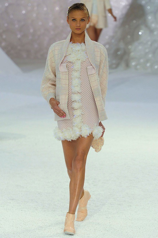 Spring 2012 RTW Collection (47)