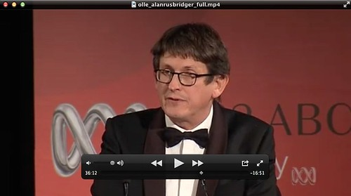 Alan Rusbridger mp4