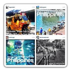 #9pmhabit #PhotoPick for #TuesdayTwists #ItsMoreFunInThePhilippines 10-Jan-2012