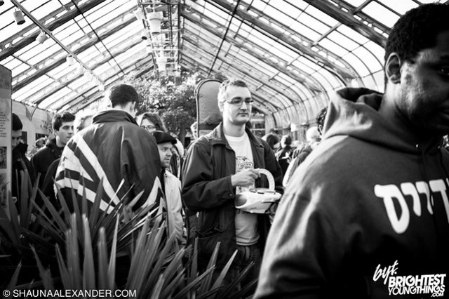 Bluebrain_BoomboxWalk_BotanicalGardens_14Jan2012-5955