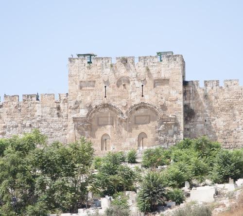 ierusalim (1 of 1)