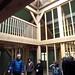 Pavilion 5 - Brockwood Park School Pavilions Project