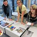 Pride in Our Past Photo Comp Judging (20)