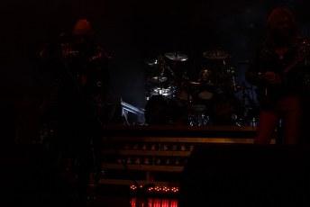 Judas Priest & Black Label Society-4920