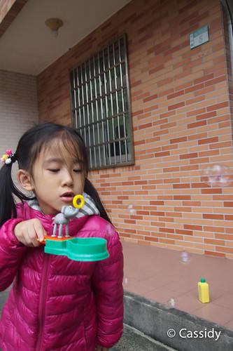 20111203PKCD9834