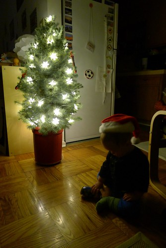 December 6, 2011 19:31