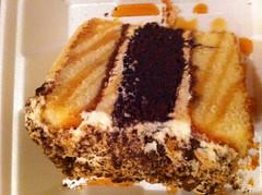 6-pb_chocolate_cake