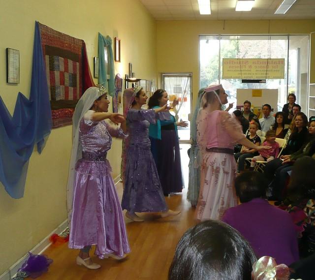 dance exercise, Nia, Nia San Jose, Nia teacher, Nia classes, San Jose Nia, Nia in Willow Glen
