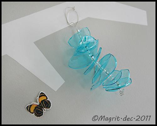eco blue
