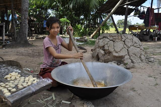 2011-11-22 Siem Reap 07