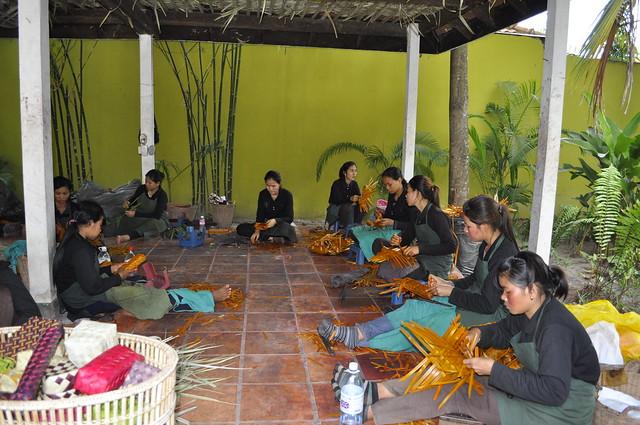 2011-11-23 Siem Reap 32