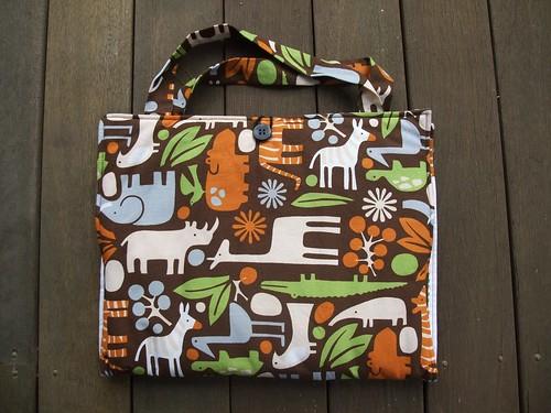 Art Bags 7