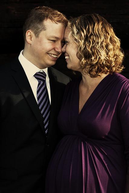 Wedding #2 - 005