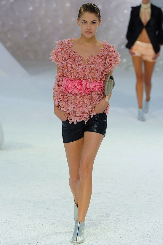 Spring 2012 RTW Collection (21)