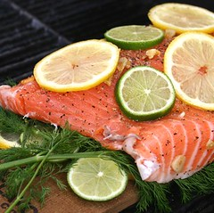 Cedar Salmon1 009SM