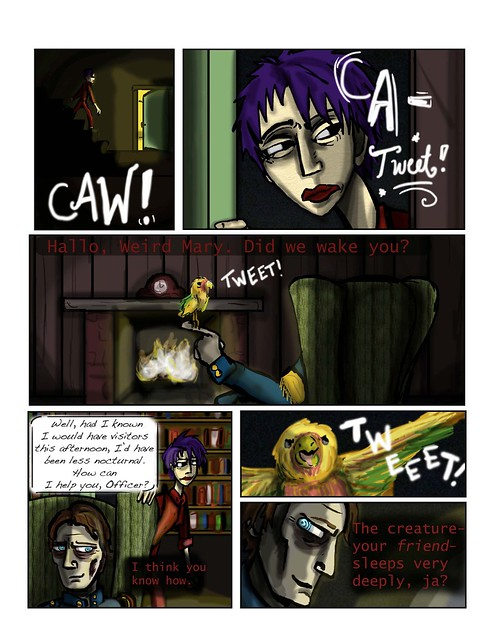 WeirdPart8Revised_Page_03
