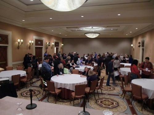 Affiliate Summit West 2012 069