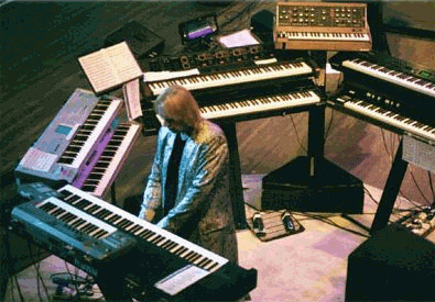 RickWakemanKboards