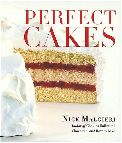 perfect-cakes