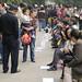 People - Beijing - Match making