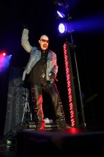 Judas Priest & Black Label Society t1i-8174