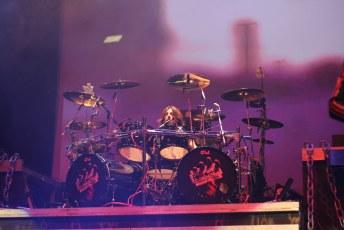 Judas Priest & Black Label Society-5040
