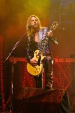 Judas Priest & Black Label Society-5078